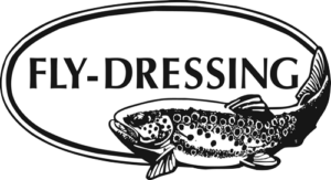 Business Partners Fly Dressing Logo