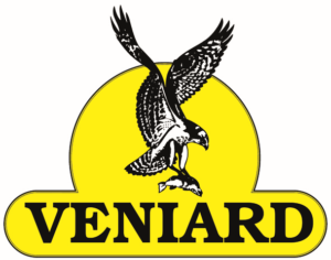 Business Partners Veniard Logo