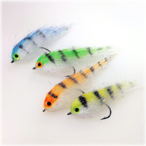 Kenneth-Giese-Diamond-Fish-Eyes-Perch-Fly