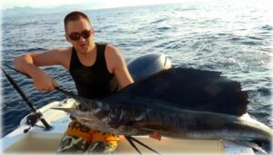 erik-petersen-sailfish-mexico