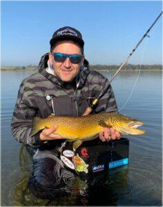 erik-petersen-searun-brown-trout