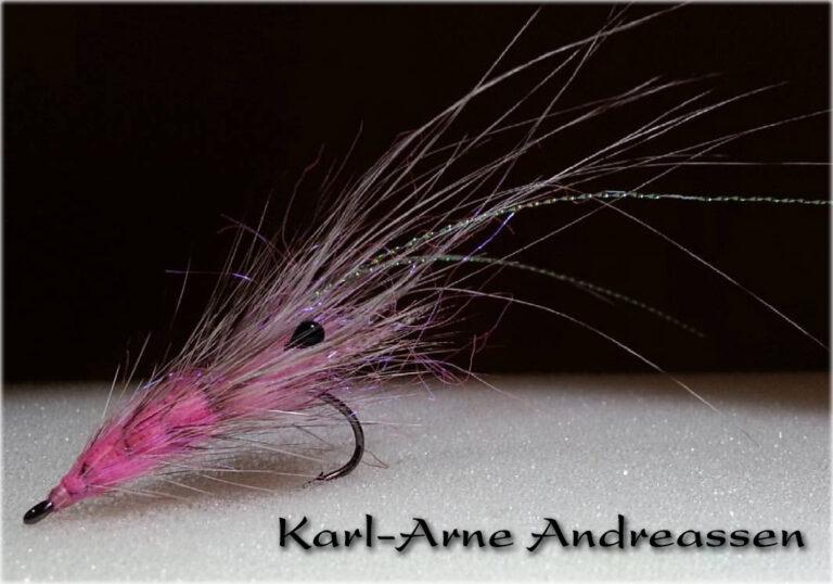 karl-arne-andreassen-shrimp-pink
