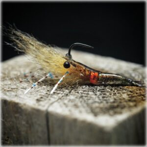 Agne-Sjoberg-fly-tying-easy-shrimp-eyes