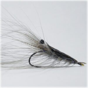 Agne-Sjoberg-flytying-spey-shrimp