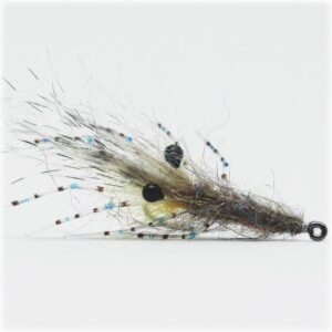 Agne-Sjoberg-shrimp-fly-easy-shrimp-legs