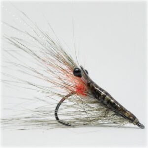 Agne-Sjoberg-shrimp-fly-hook-point