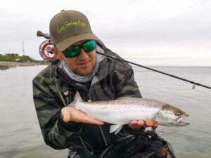 erik-petersen-havorred-seatrout-searun-brown-trout
