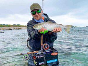 erik-petersen-seatrout-flyfishing-denmark