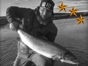 kari-latomaa-elite-tyer-flyfishing