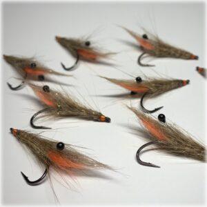kari-latomaa-flyfishing-easy-shrimp-eyes-go-fly