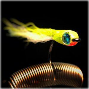 kari-latomaa-flytying-baitfish-go-fly