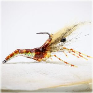 ted-syhlen-flyfishing-shrimp